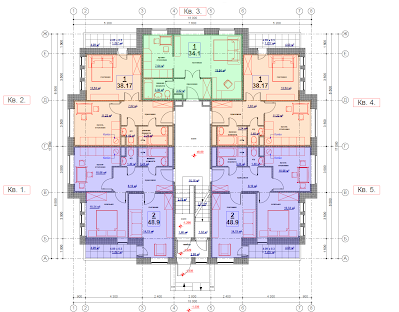 https://sites.google.com/a/nikarealty.com/rus/kvartiry-v-tomilino/plan_1st_floor_coloured.png